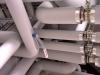 PVC-eristyksiä