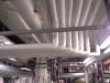 PVC -pinnoitusta