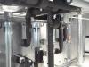 Solukumi- ja PVC-eristyksiä