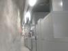 IV -konehuone maan alla